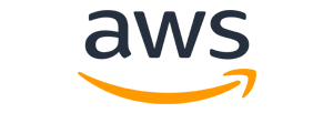 AWS Activate for Startups, Founders, & Entrepreneurs