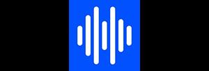 Open Voice Network